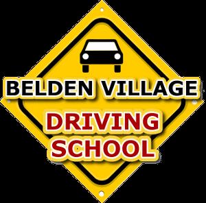 drivers ed classes in louisville colorado